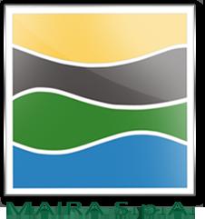 Logo Maira SpA