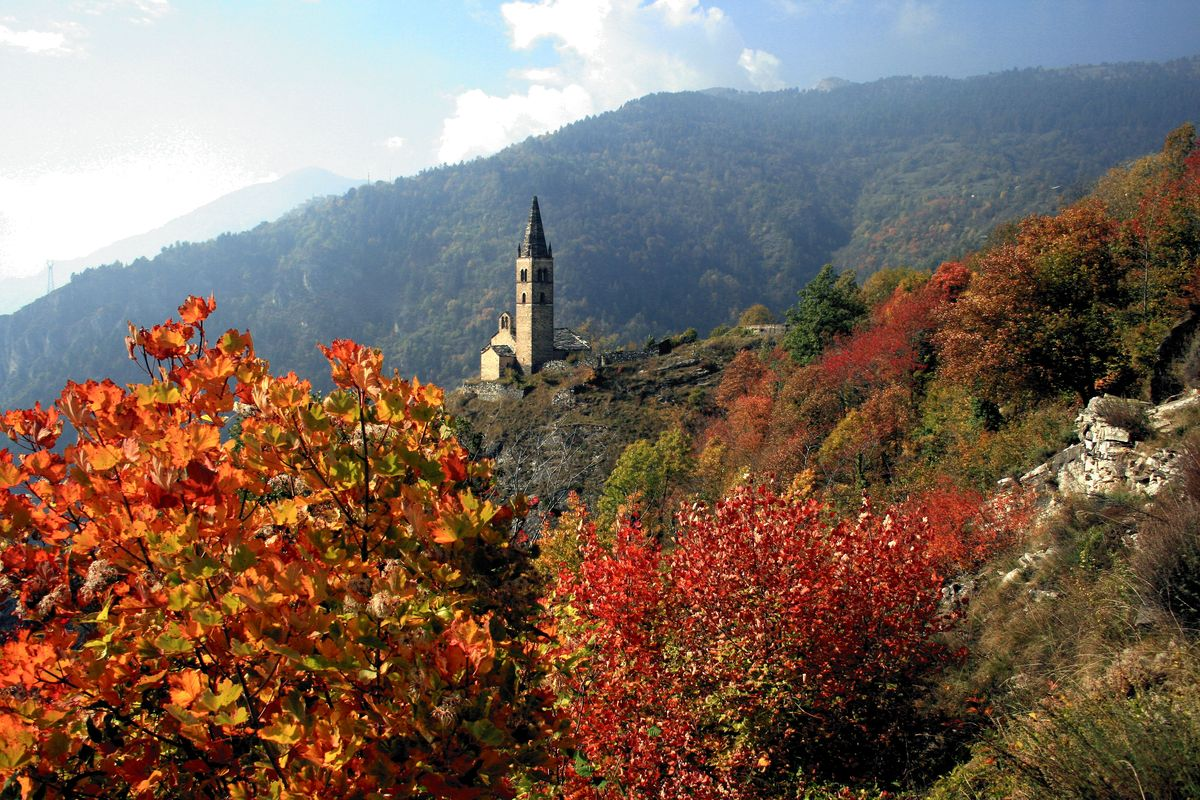 Il_Foliage_in_Valle_Maira_-_8.jpg